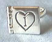 Love Ring, I